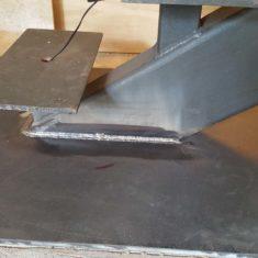 welding 002 235x235 - Welding