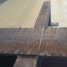 welding 003 235x235 - Welding