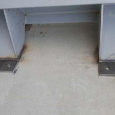 welding 005 235x235 - Welding