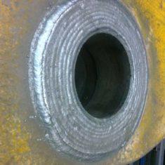 welding 007 235x235 - Welding