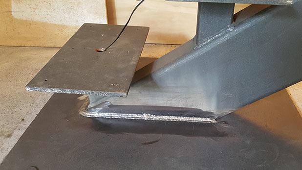 welding - Welding