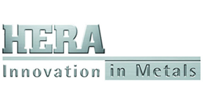 HERA Innovation in Metals