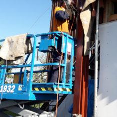 mobile welding 235x235 - Welding