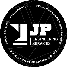 JP Engineering Services